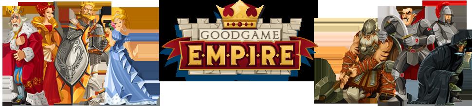 Resultado de imagen de goodgame empire navidad