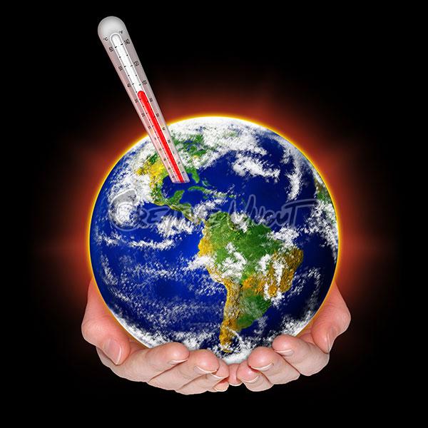 global warming a mitigation plan essay