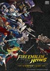 Fire Emblem Heroes: Summoner's Guide