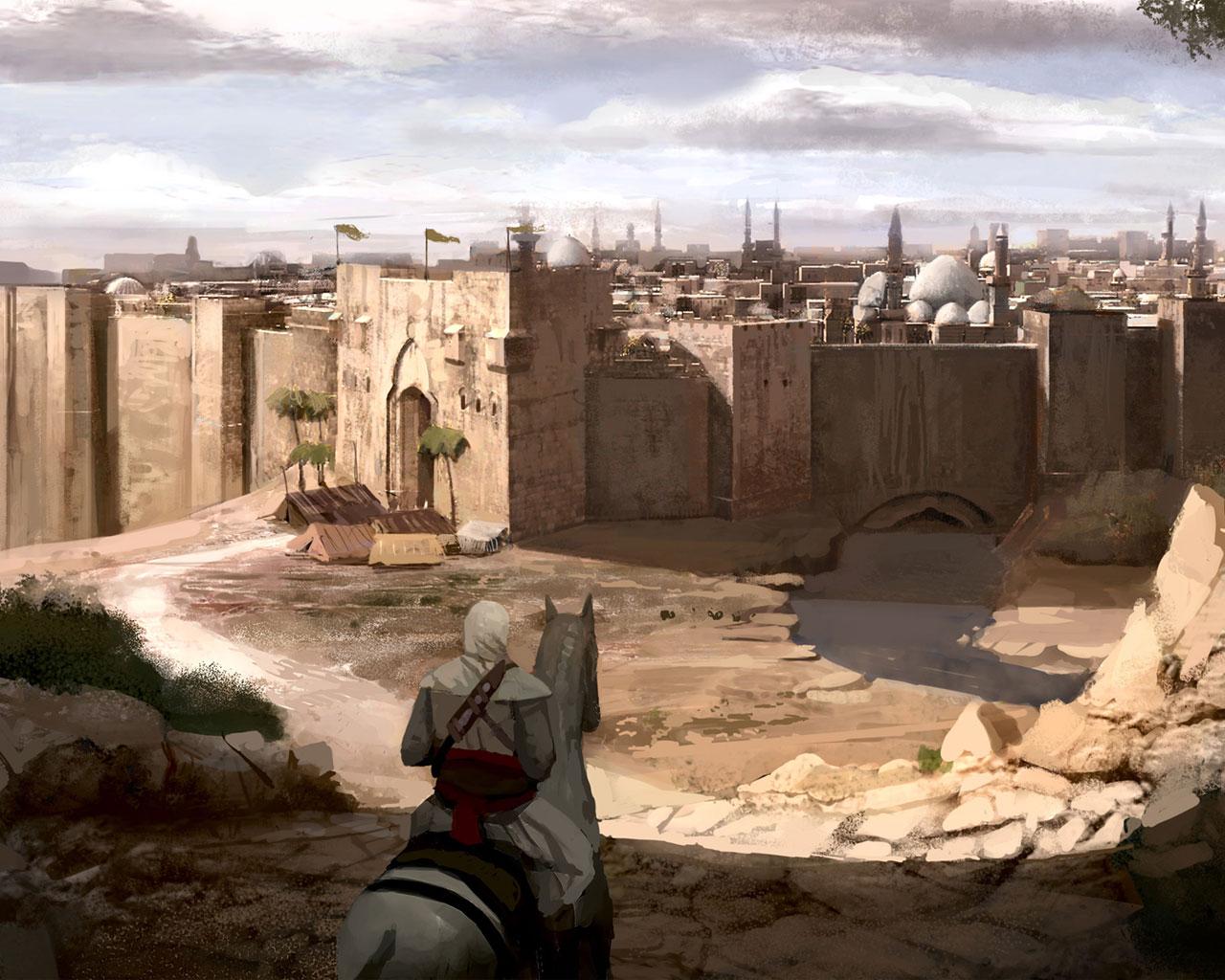 <b>Assassins Creed</b> HD <b>Wallpapers</b> - <b>Wallpaper</b> Cave