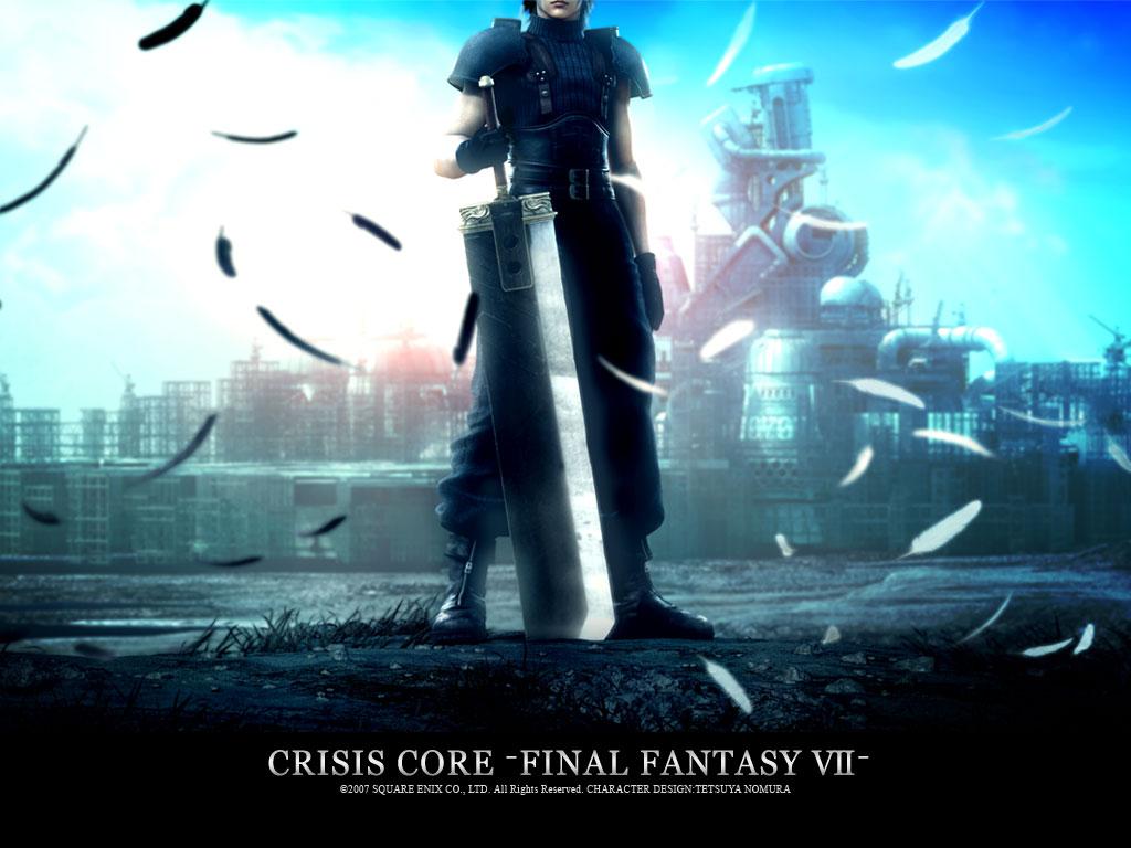 crisis-core-03a.jpg